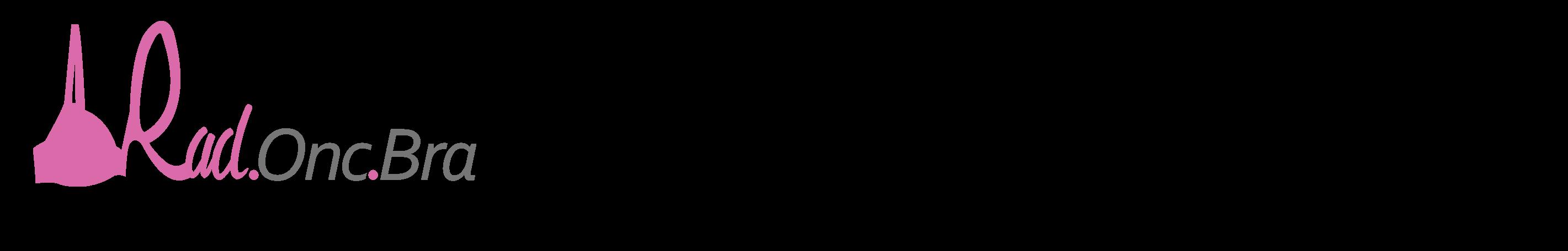 Radoncbra